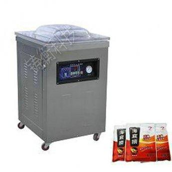 50g茶叶真空包装机