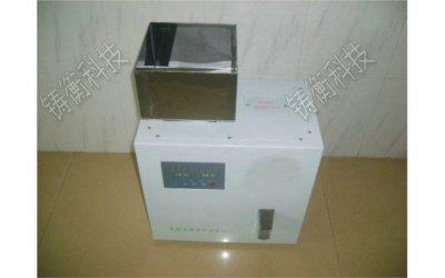 茶叶计量分装机怎么卖