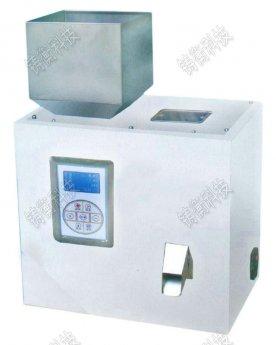 自动液体分装机