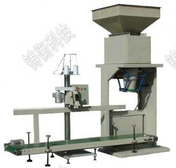 化工全自动液体分装机不锈钢