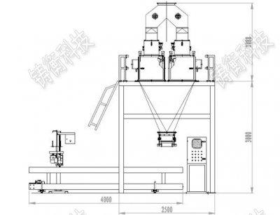 1-50斤电子定量秤南京