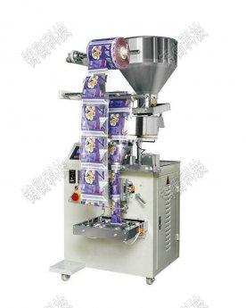 福建袋泡茶包装机怎么卖