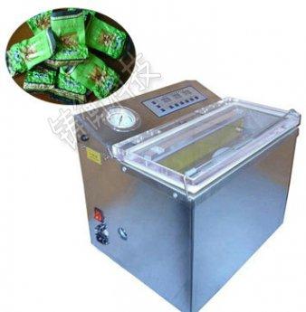 茶叶真空包装机生产厂家