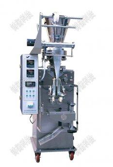 小型茶叶包装机5-50g