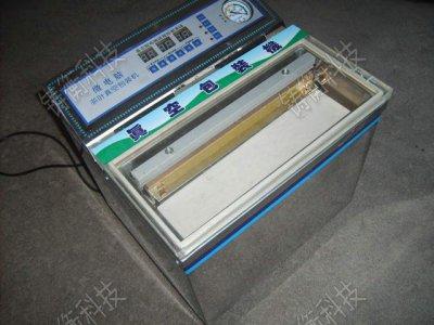 茶叶台式真空包装机品牌