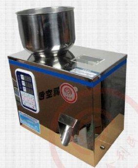 消毒水液体分装机