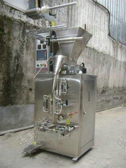 1公斤茶叶包装机