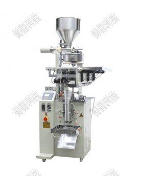 莆田小型茶叶包装机