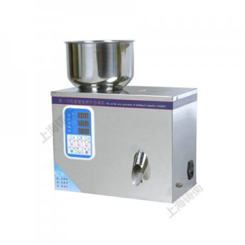 专业生产茶叶包装机
