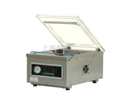 茶叶包装机生产厂家