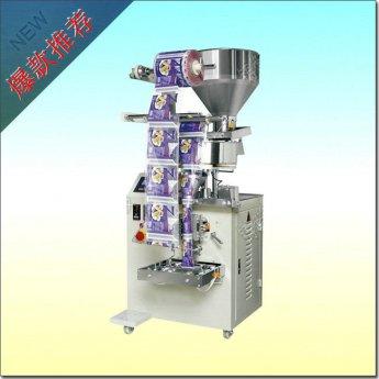 上海颗粒小型半自动包装机