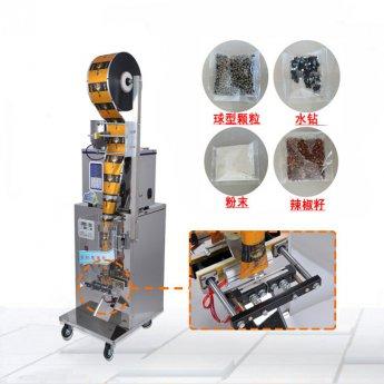 小型全自动包装机哪家好
