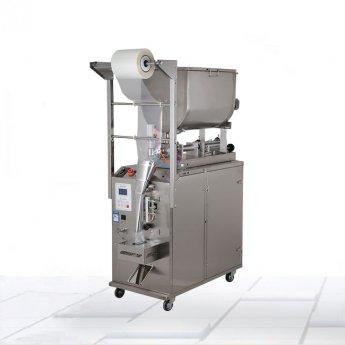 液体膏体包装机
