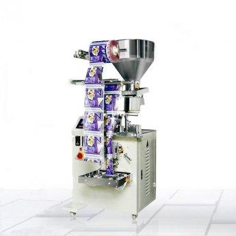 锅巴立式自动颗粒包装机