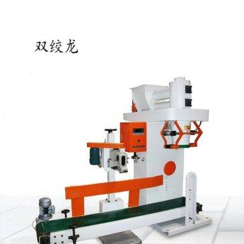 钙粉自动包装秤-定量包装秤