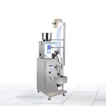 <b>化工原料粉电动自动包装机</b>