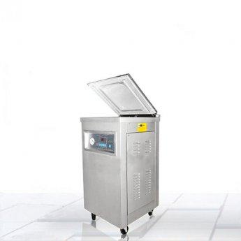 1-2公斤茶叶颗粒包装真空包装机