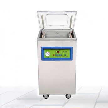 1-5公斤自动抽气真空包装机工厂直销