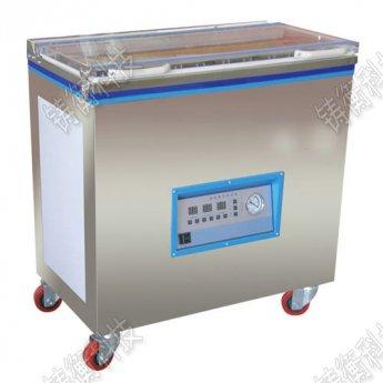 自动定量小型茶叶包装机