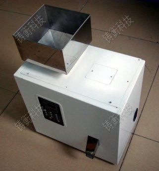 岳阳30千克茶叶分装机