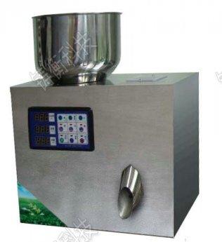 20公斤小型茶叶包装机报价