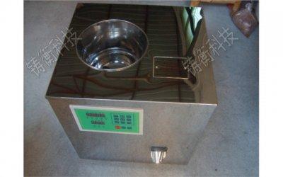 三亚袋泡茶包装机