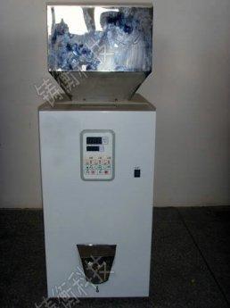 500克小型茶叶包装机