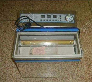茶叶包装机 小型茶叶包装机