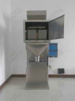 广州30kg粉剂分装机