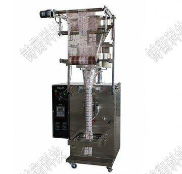 杭州袋装茶叶包装机