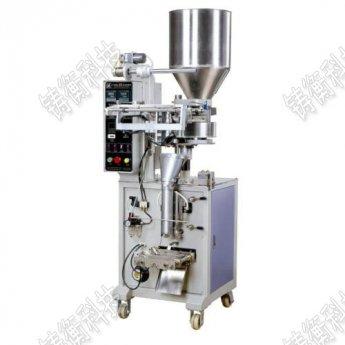 化工高精度液体分装机